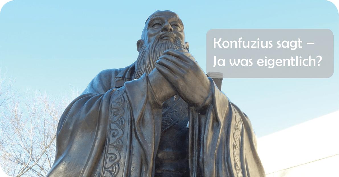 FB-Konfuzius