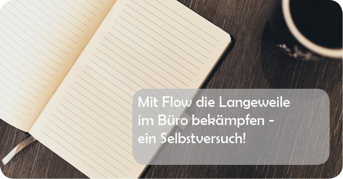 FB_Flow-Langeweile