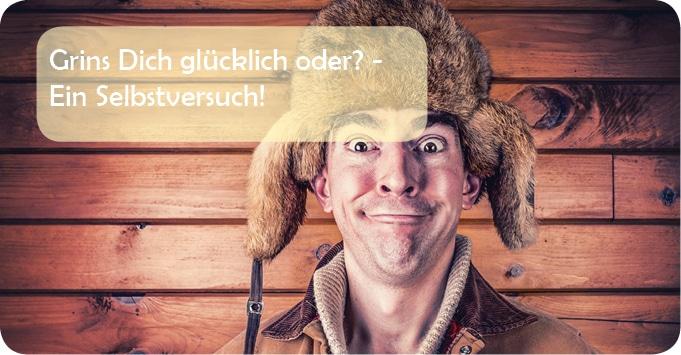 FB_Grinsen