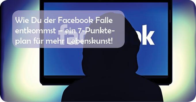 FB_Facebookfalle