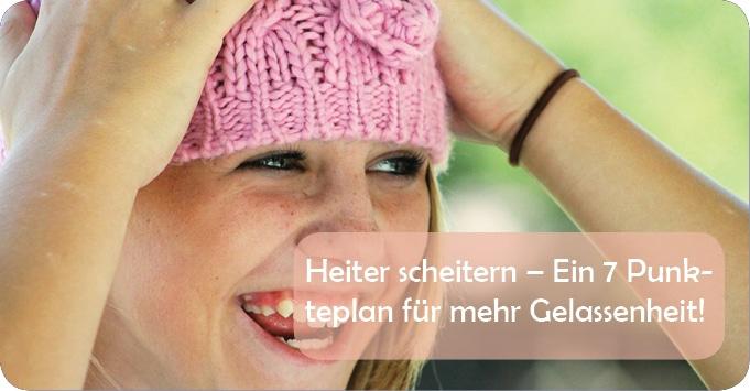 Heiter_scheitern