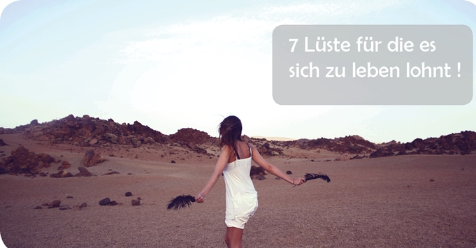 FB_Lueste_neu