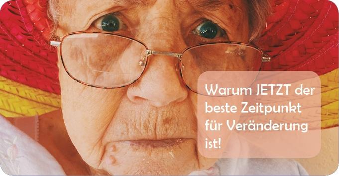 FB_Veraenderung_neu