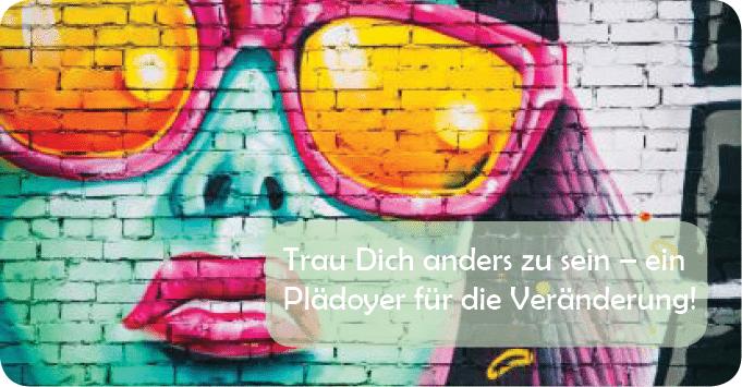 Trau_Dich-neu