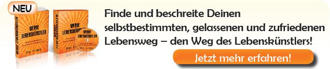 werde Lebenskünstler_banner_schmsal-neu-2