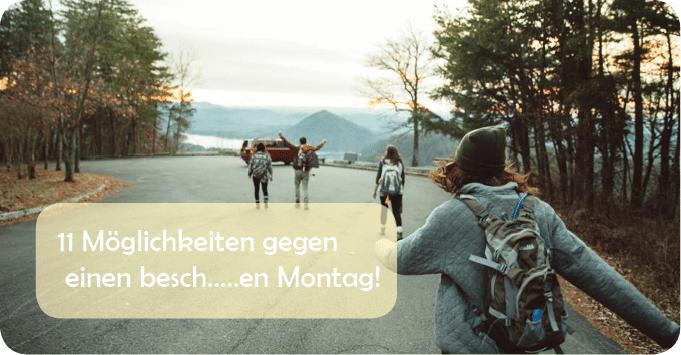 bescheidener_montag2