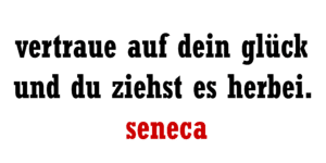 seneca_glueck_rot-schwarzneu