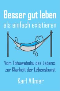 umschlag_ebook