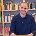Schreibtrainer-Autorencoach-Schuster