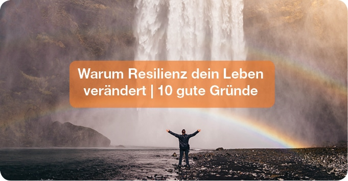 Resilienz staerken 8 resilienzfaktoren